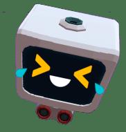 CoderZ robot